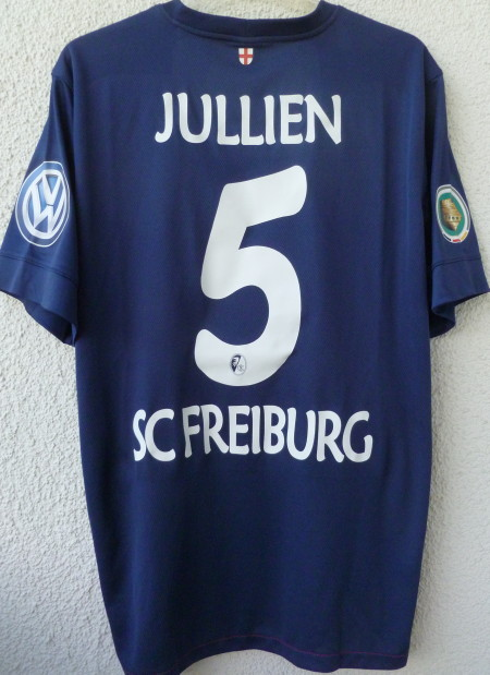 1314.Blau.DFB2