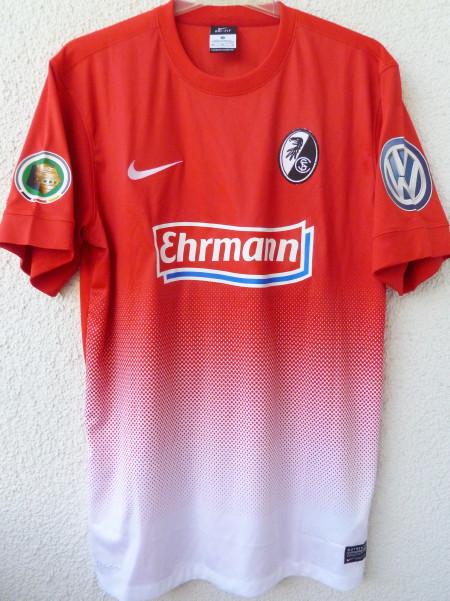 1314.Rot.DFB1