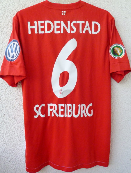 1314.Rot.DFB2