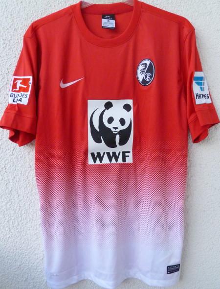 1314.Rot.WWF1