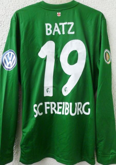 1314.dfb.grün.2