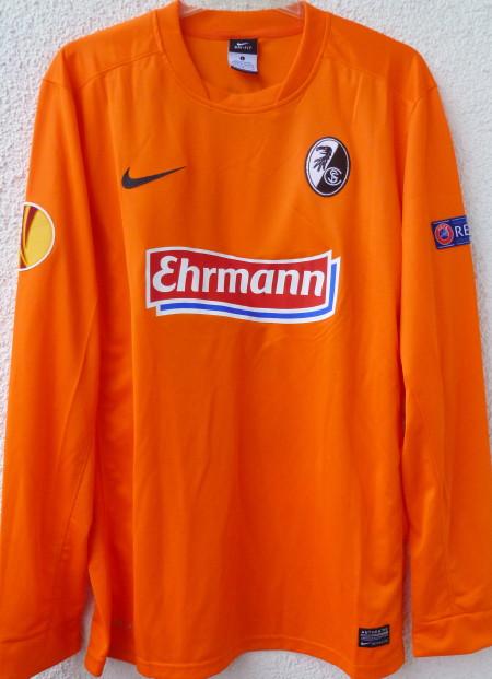 1314.el.orange.1