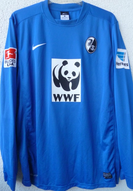 1314.tor.WWF1