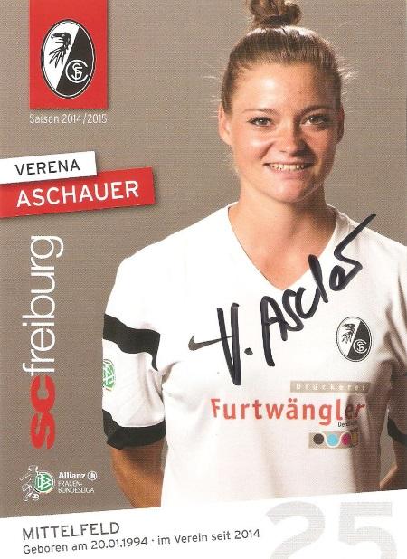 1415.aschauer