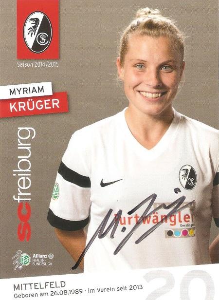 1415.krueger