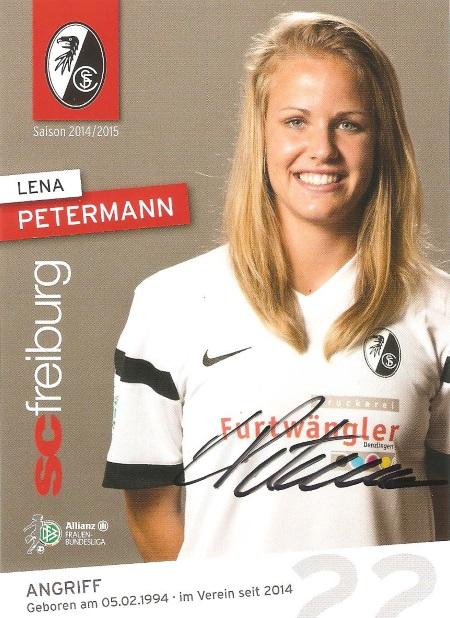 1415.petermann