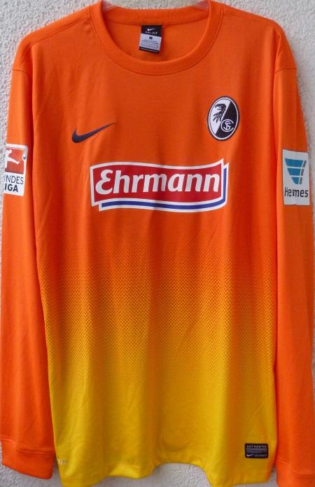 1516.tor.orange.1