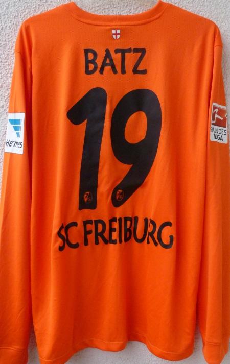 1516.tor.orange.2