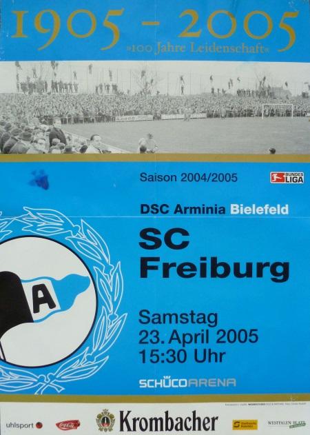 0405.bielefeld