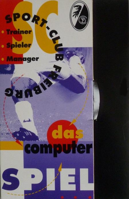 computerspiel-1