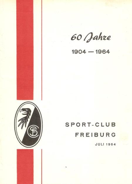 1964.juli