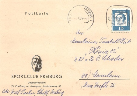 1964.pk