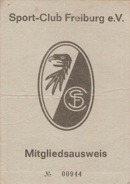 m.ausweis.1