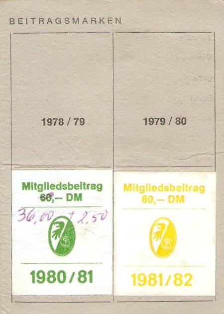 m.ausweis.2