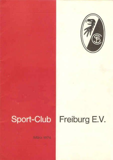 1974.märz