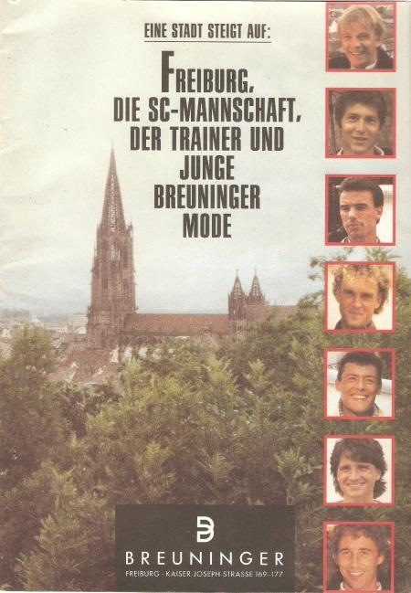 1993.breuninger