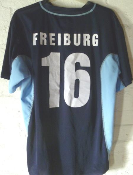 0304.F.blau.K2