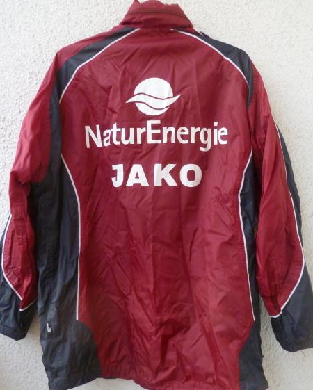 0304.M.jack.2