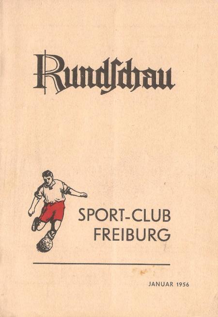 1956.1